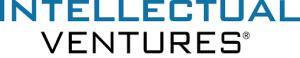 Intellectual_Ventures_logo2