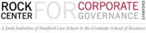 rockcenter_logo2